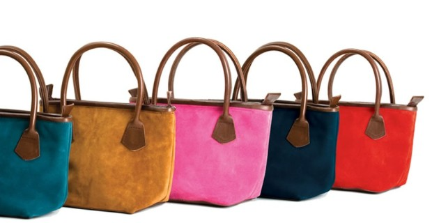 A Guide to Women Handbags Style2