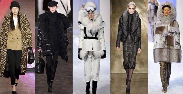 Women Fashion Colors2