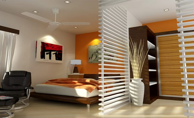 Interior Design Tips for Small Places