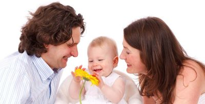 Parenting Tips and Tricks That Really Work!