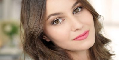 Easy to Do Women Fashion Eye-lining Tips for 2016 Beginners