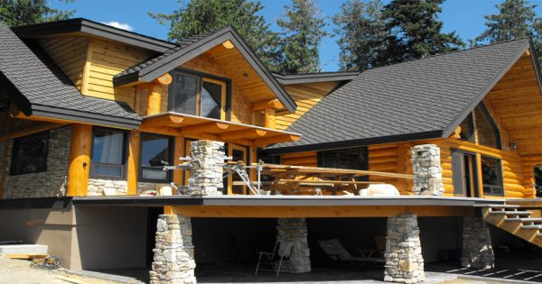 Elements to Consider in Drafting a House Plan