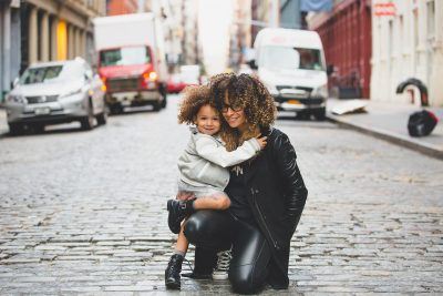 single-parenting-tips-to-relieve-stress